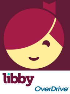 Meet Libby Webpage
