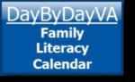 daybydayvabutton