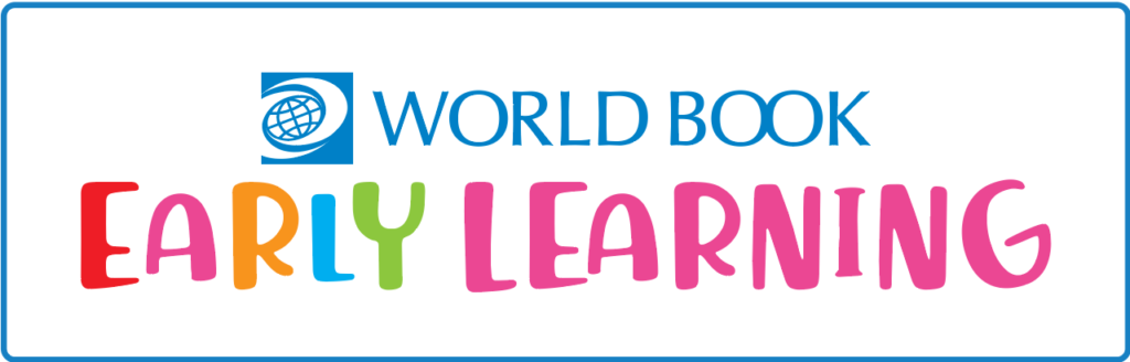 World Book Early Learning
