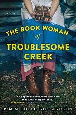 More about The Book Woman of Troublesome Creek