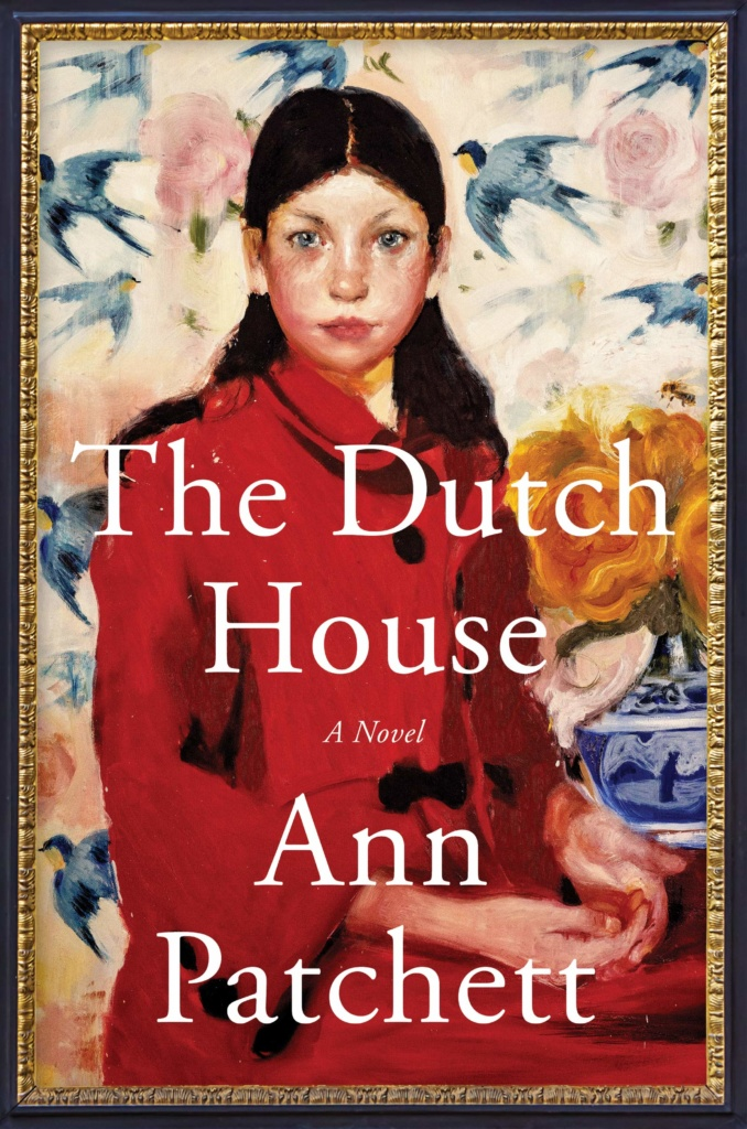 More about The Dutch House