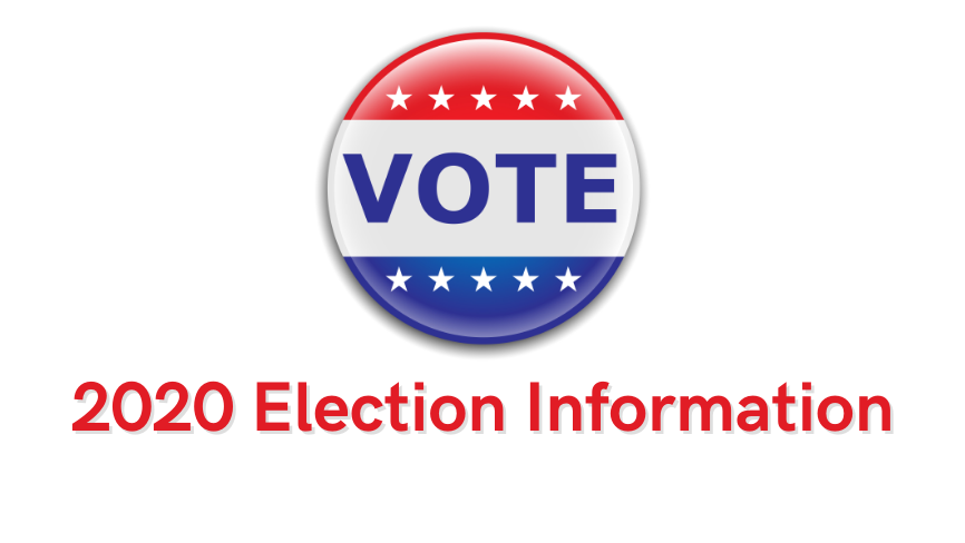 All the info you need to vote >>