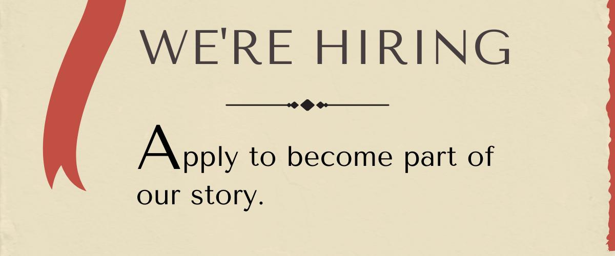 Job Descriptions and Application >>